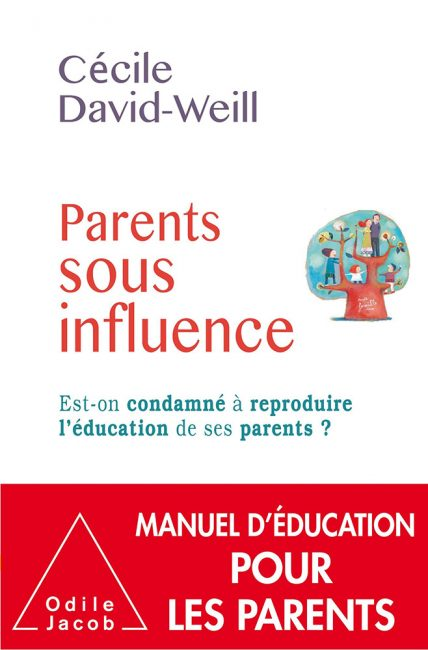 parents-sous-influence