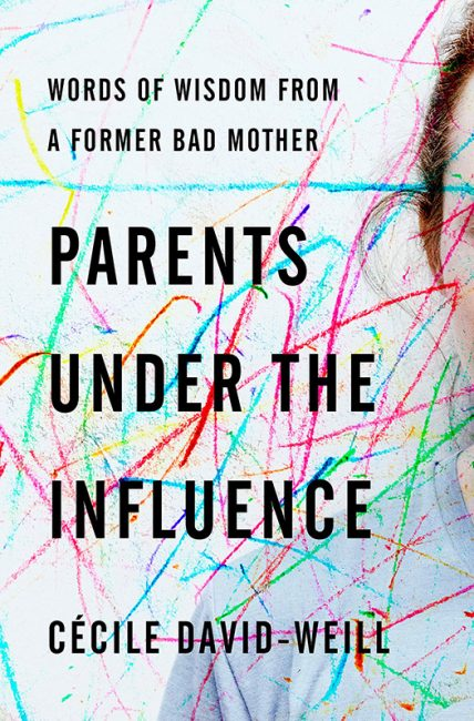 parents-under-the-influence-CDW